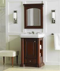 24 Vanity Bathroom by Cirtangular Knightsbridge Vanity Bathroom Vanities And Sinks 24