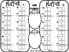 addition and subtraction mats regrouping or not addition and