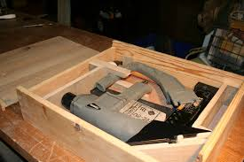 diy wood tool cabinet free wooden tool cabinet plans cabinet designs