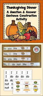 451 best kindergarten thanksgiving fall images on