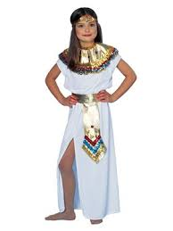 Cleopatra Halloween Costumes Adults Cleopatra Costumes Cleopatra Halloween Costume Adults U0026 Kids
