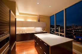modern kitchen architecture 60 ultra modern custom kitchen designs part 1