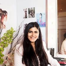 make up classes in ta ojas rajani makeup artist n hairstylist home