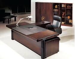 modern executive desk set modern executive desk danish modern executive desk modern executive