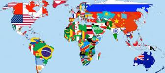 bureau des relations internationales université diderot bureau des relations internationales