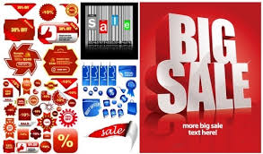 clearance sale free vector 1 884 free vector for