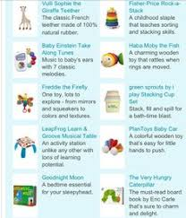 3 month baby and other activities for a 3 month