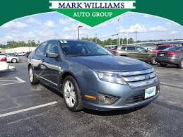 steel blue metallic ford fusion ford fusion se cincinnati 9 black metallic ford fusion se used