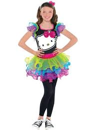 Party Halloween Costumes Girls 21 Costumes Girls Images Halloween