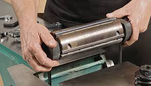 Fine Woodworking Magazine 230 Pdf by How To Tune Up Any Jointer Finewoodworking