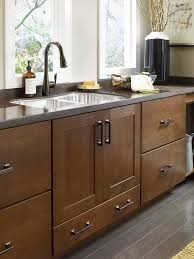 most popular kitchen faucets 61 best most popular kitchen faucets images on kitchen
