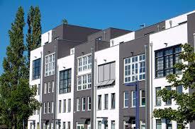 Haus Verkaufen Ungruh Immobilien Bremen