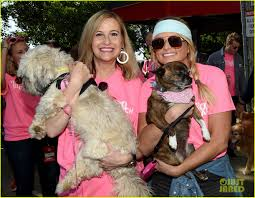 miranda lambert engagement ring miranda lambert u0026 anderson east couple up with cute pups for a
