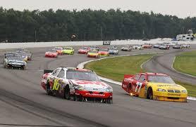 Red Flag Nascar Nascar Driver Rankings Race Recap Nascarpredict Com
