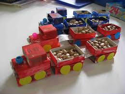 match box trains kate writes