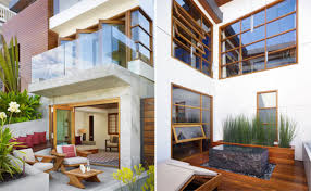 Zen Home by One Of The Beautiful House That I Dream Of Yayyyy Dreamhouse