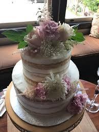 wedding cake no fondant custom cake without fondant wedding cakes specialty cakes the