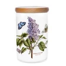 purple kitchen canisters u0026 jars you u0027ll love wayfair