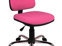 desk chair without arms desk small desk chair without arms small office chair no wheels