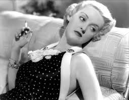 Betty Davis Daughter by Happy 108th Birthday Bette Davis U2013 Waldina