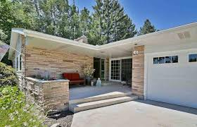 Midcentury Modern Homes - boise mid century modern homes for sale boise idaho