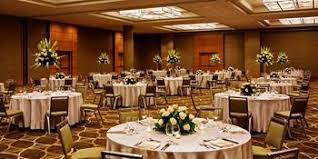 wedding venues cincinnati compare prices for top 398 wedding venues in cincinnati ohio