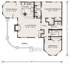 2 bedroom bath floor plans 3 house indian style simple two