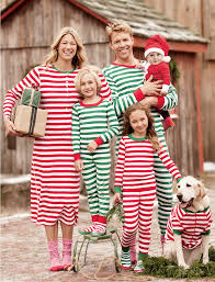 19 best pajamas images on family pjs