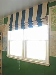 beauty 4 ashes striped drop cloth curtains