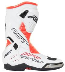 mens cruiser motorcycle boots 233 99 rst mens pro series race boots 262222