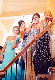 599 best prom picture ideas images on picture ideas