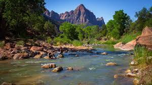Utah nature activities images Activities events jpg