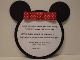 invite wording minnie birthday pinterest minnie mouse mice