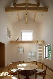 Storehouse Home Decor Earthquake Damaged Storehouse In Japan Transformed Into Living