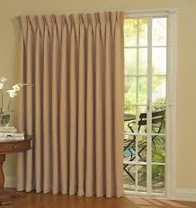 Sliding Glass Door Curtains Luxury Curtains And Drapes For Sliding Glass Doors 2018 Curtain 1