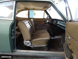 used opel opel rekord your second hand cars ads