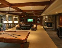Game Room Basement Ideas - 46 best movie theature game rooms images on pinterest