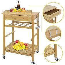 kitchen trolley island the 25 best kitchen trolley ideas on kitchen trolley