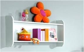 etagere chambre fille étagère murale chambre bébé commentaires etagare murale chambre