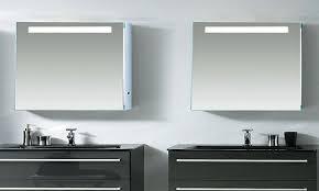 White Bathroom Medicine Cabinet White Recessed Medicine Cabinet With Mirror Bathrooms Cabinets