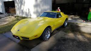 1976 corvette vin decoder f s 1976 corvette stingray l 48 10 900 corvetteforum