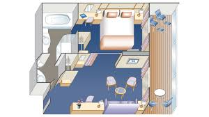 Disney Cruise Floor Plans by Royal Princess Cruise Ship Information Princess Cruises