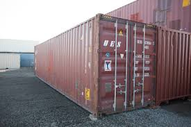campbell shipping storage containers u2014 midstate containers