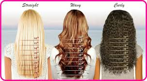 14 inch hair extensions hot sale wave 14 inch sew in hair extensions buy sew in