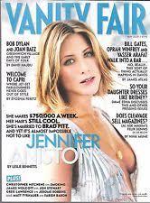 Magazine Vanity Fair Vanity Fair Magazine Back Issues Ebay