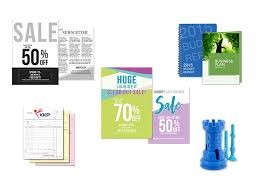 Clear Business Cards Canada Kkp Canada Corporation Printing Brochures U0026 Marketing Material