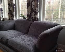 Upholstered Loveseat Chairs Refinishing And Upholstery Mullica Hill Nj