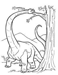 pin myfreeprintablecoloringpages dinosaur coloring pages