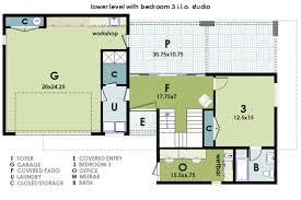 ultra modern home plans modern style ultra modern home floor plans ultra modern house plan
