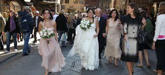 how to be a wedding coordinator amazing wedding planning agency wedding winter wedding miami